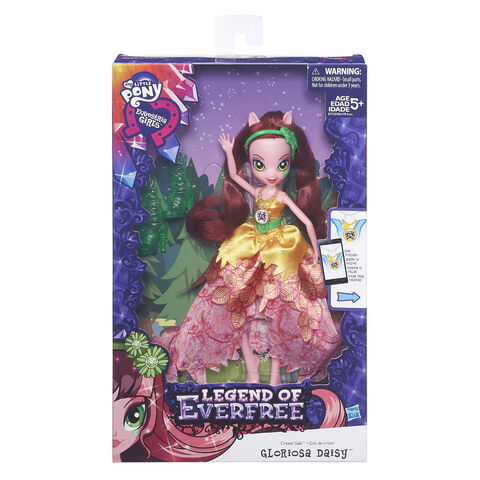 File:Legend of Everfree Crystal Gala Gloriosa Daisy packaging.jpg
