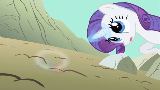 File:Rarity found gems S1E19.png