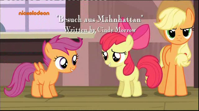 File:S3E4 Title - German.png