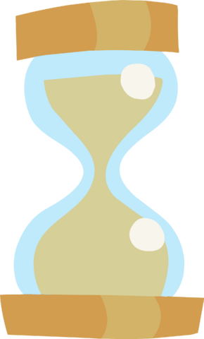File:AiP CM Hourglass.png