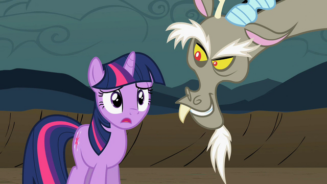 File:Discord smiles and Twilight gasps S2E2.png