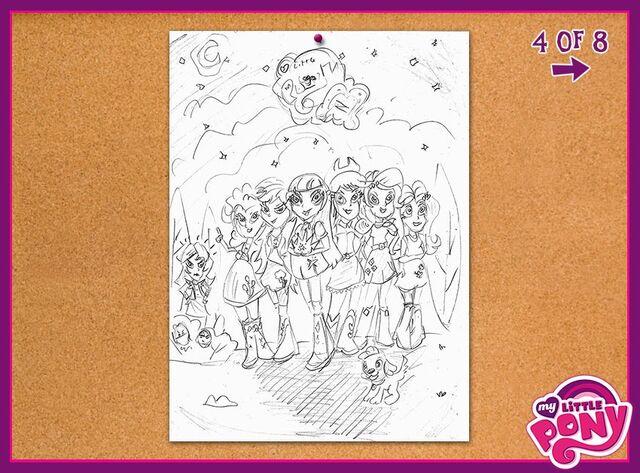 File:Equestria Girls cover designs slide 4 of 8.jpg
