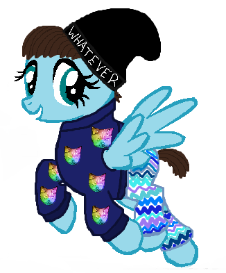 File:FANMADE OC Maddie by Lpspawesome.png
