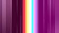 Thumbnail for version as of 18:01, September 24, 2015