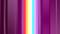 Rainbow blast EG3