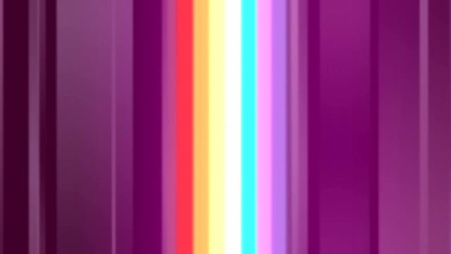 File:Rainbow blast EG3.png