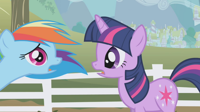 File:Rainbow being pulled away S1E3.png