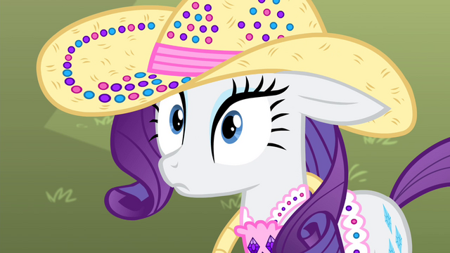 File:Rarity ear down S4E13.png