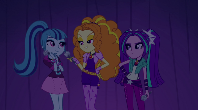 "File:Adagio Dazzle ""We want to save the good stuff"" EG2.png"