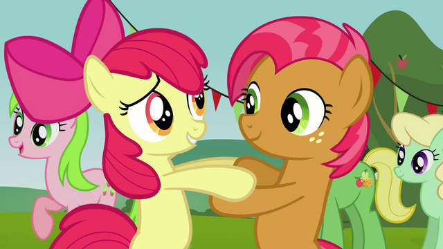 File:Apple Bloom 'I know it hasn't been that long' S3E08.png