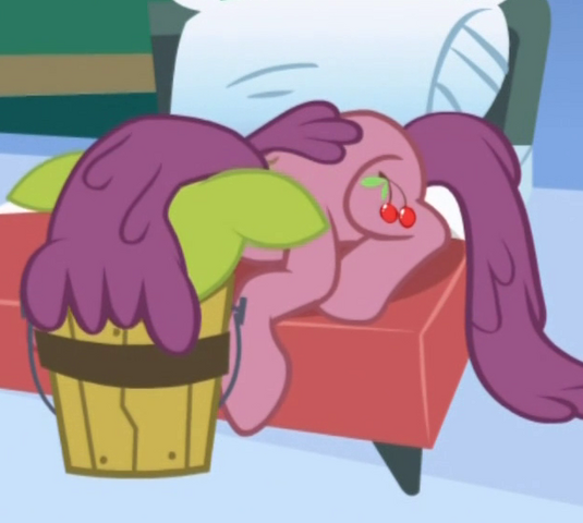 File:Cherry Punch ID S1E4.png