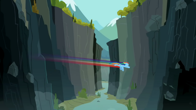 File:Rainbow Dash flying 4 S2E07.png
