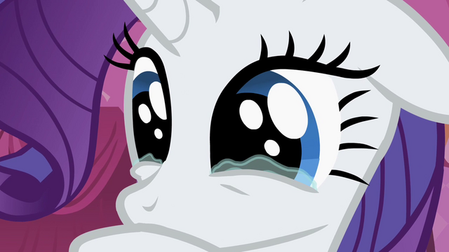 File:Rarity crying1 S02E05.png