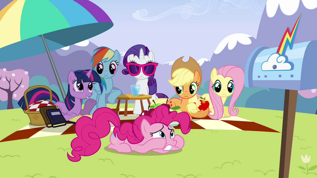 File:Twilight 'Than Rainbow Dash' S3E7.png