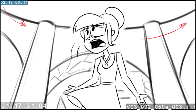 """File:EG3 animatic - Twilight singing """"beyond these rooms"""".png"""