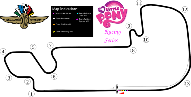 File:FANMADE MLP Racing Series Part 2-Indianapolis Motor Speedway road course.png