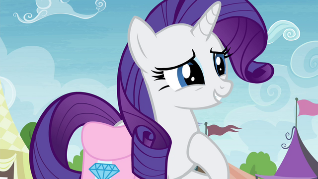 "File:Rarity ""I am so glad I found you"" S4E22.png"