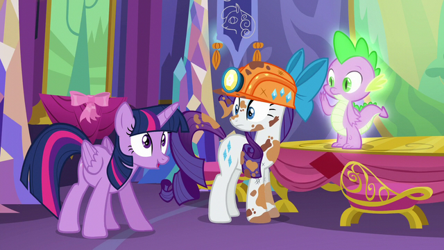 "File:Twilight Sparkle ""Ooh"" S6E5.png"