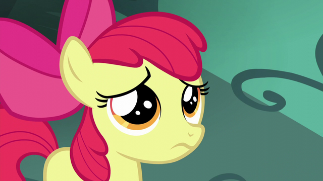 File:Apple Bloom listens to Big Mac S5E17.png