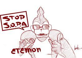 File:Etemonsopa.jpg