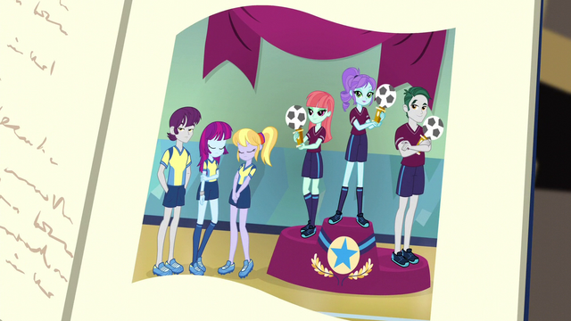 File:FG yearbook photo; Crystal Prep wins soccer EG3.png