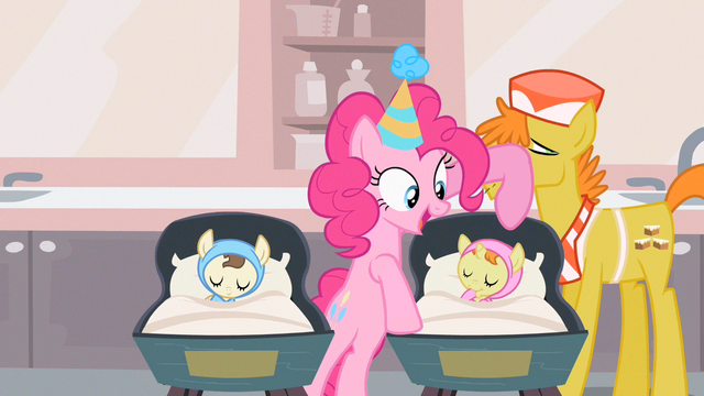 File:Pinkie Pie and you today S2E13.png