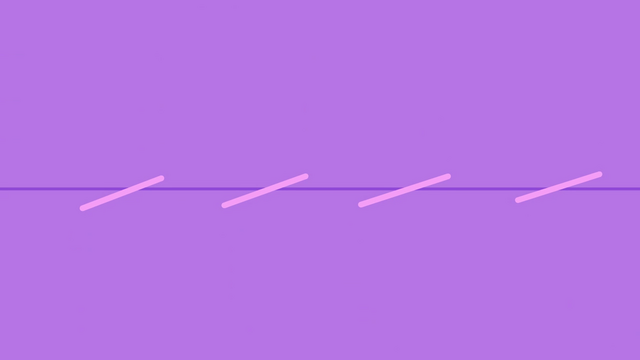 File:Purple stitching S1E14.png