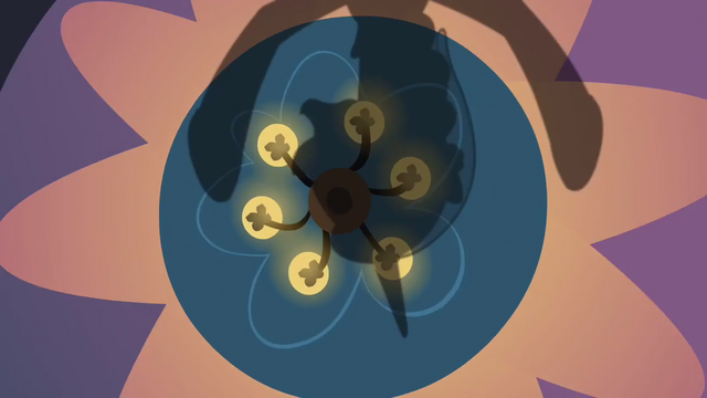 File:Shadow at the ceiling S2E26.png