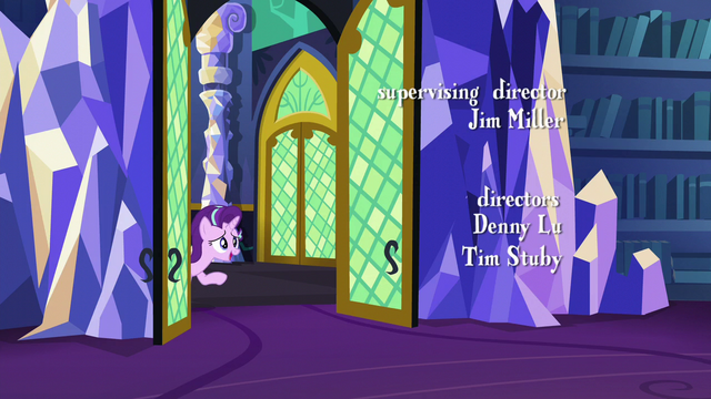 "File:Starlight ""which way is the throne room?"" S6E1.png"