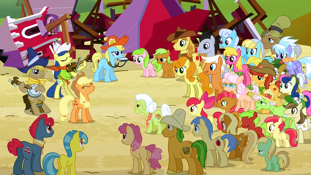 File:Start of Raise This Barn S3E8.png