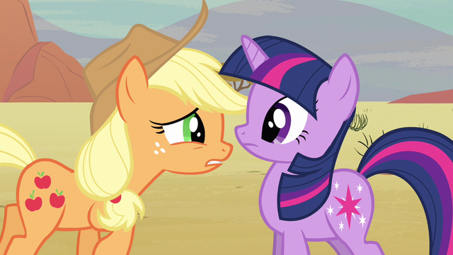 File:Applejack the mayor S2E14.png