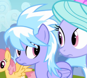 File:Flitter and Cloudchaser look at each other S2E22.png