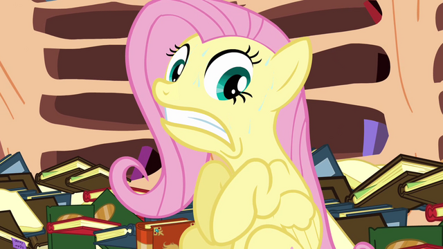File:Fluttershy extremely nervous S3E05.png