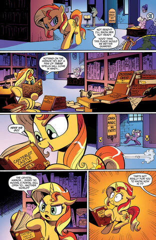 File:MLP Annual 2013 page 5.jpg