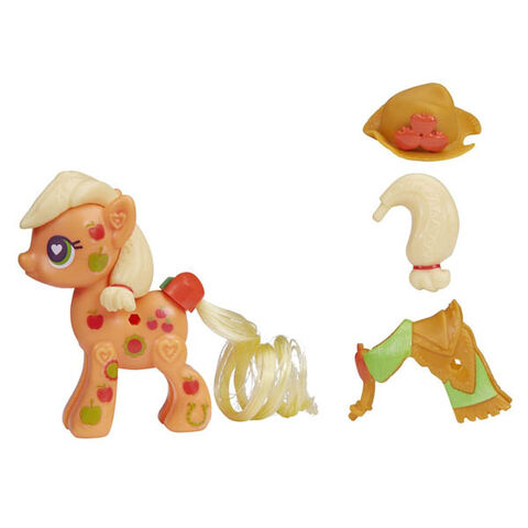 File:POP Style Kit Applejack.jpg