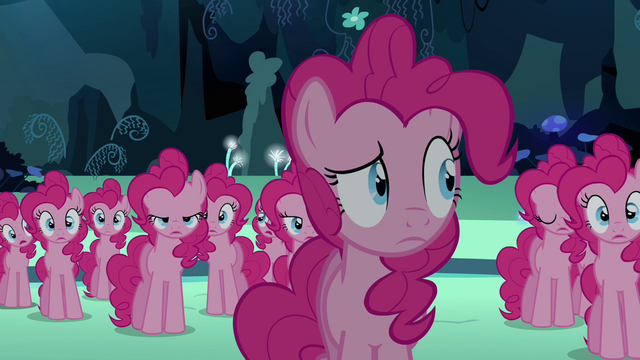 File:Pinkie Pie looks weird S3E03.png