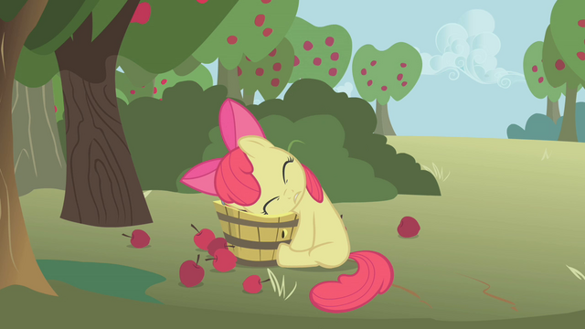 File:Apple Bloom depressed S01E12.png