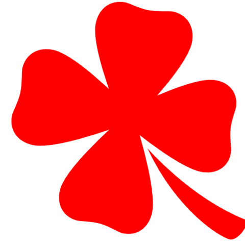 File:FANMADE Red Clover.png