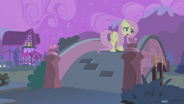 File:Fluttershy 'in front of anypony' S4E14.png