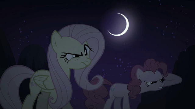 File:Nighttime S2E2.png