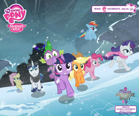 File:Promotional The Crystal Empire Playdate.jpg