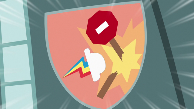 File:Rainbow Crash insignia S6E7.png