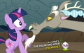 Thumbnail for version as of 07:40, December 29, 2011