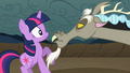 Thumbnail for version as of 09:15, July 3, 2012