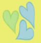 Lemon Hearts Cutiemark.png