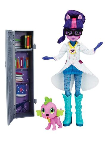File:SDCC 2015 Exclusive Twilight Sparkle doll.jpg