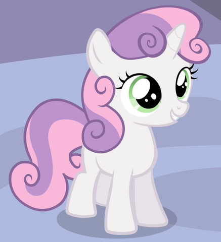 File:Sweetie Belle ID S4E19.png