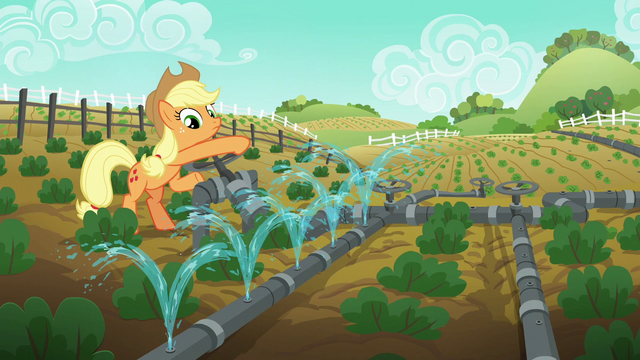File:Applejack waters one row of vegetables S6E10.png