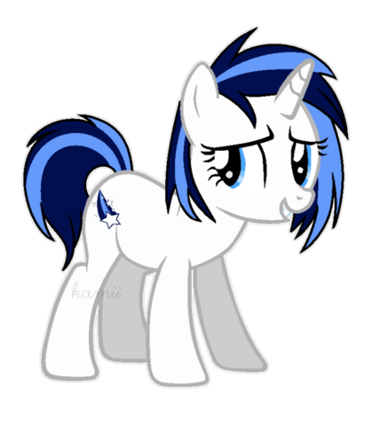 File:FANMADE Starwind looking nervous.png