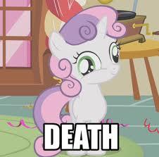 File:FANMADE Sweetie Belle death.jpg